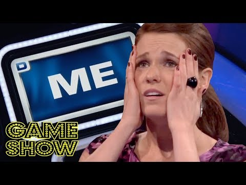 Million Dollar Money Drop: Episode 4 - American Game Show | Full Episode | Game Show Channel
