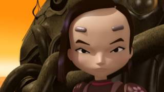 Video CODE LYOKO - EP81 -  A lack of goodwill MP3, 3GP, MP4, WEBM, AVI, FLV Juni 2018