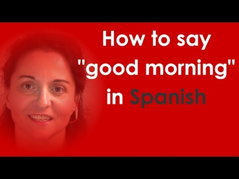 how to say hook up in spanish Hook-up - translation to spanish, pronunciation, and forum discussions.