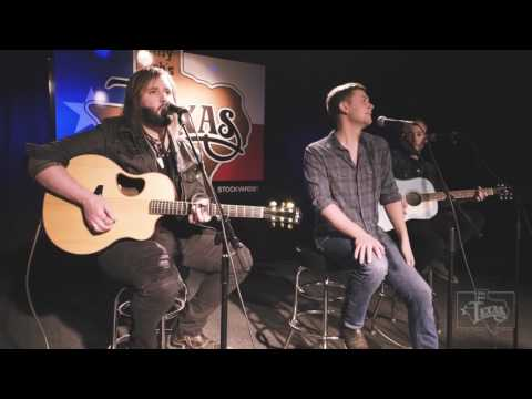 Video Scotty McCreery - Five More Minutes (Acoustic) download in MP3, 3GP, MP4, WEBM, AVI, FLV January 2017