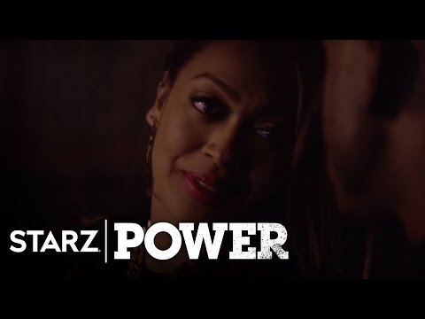 Power 2.03 (Clip)