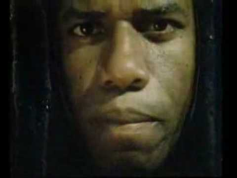 It Came From The 80's - 1983: Eddy Grant