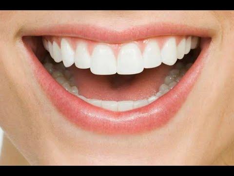 Dentista Miracatu - SP (13) 3538-4728 Marque AGORA sua consulta!
