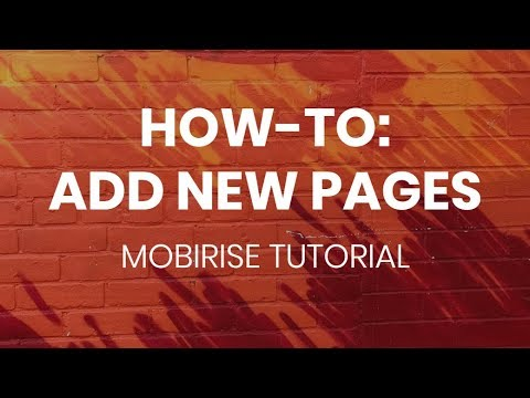 free website builder software mobirise apk downloader