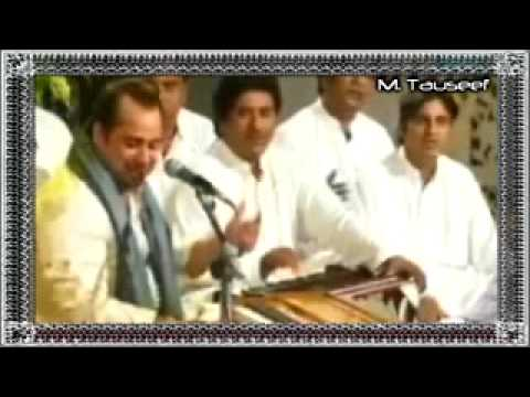 Video Rahat Fateh Ali Khan   Koi Umeed Video  Video clips  Featured videos  Rediff Videos download in MP3, 3GP, MP4, WEBM, AVI, FLV January 2017