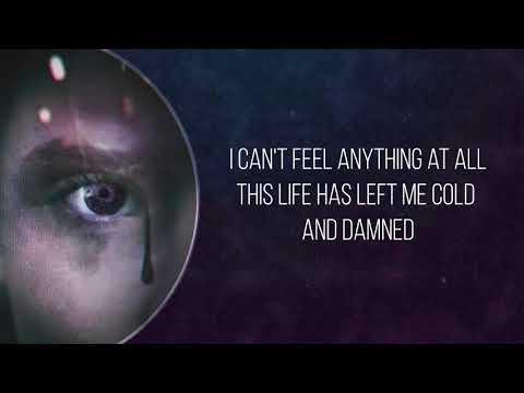 Video Red Cold River- Breaking Benjamin (Lyrics) download in MP3, 3GP, MP4, WEBM, AVI, FLV January 2017