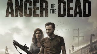 Nonton Anger Of The Dead   Official Trailer  2015  Hd Film Subtitle Indonesia Streaming Movie Download