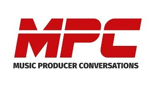 Music Producer Conversations is a live broadcast focused on the music community. From insider music producer news and ...