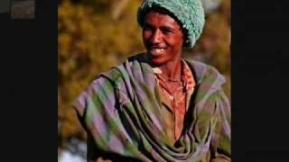 Yematbela Wof: by Asefa 1957 ethiopian calendar(e.c).