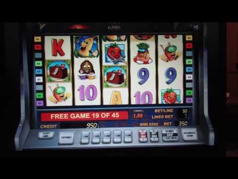 Игровой автомат бананы играть онлайн бесплатно игровые автоматы