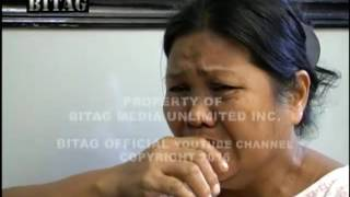 Video Binugbog, pinaso, pinainom ng dura ng siraulong amo! MP3, 3GP, MP4, WEBM, AVI, FLV Maret 2019
