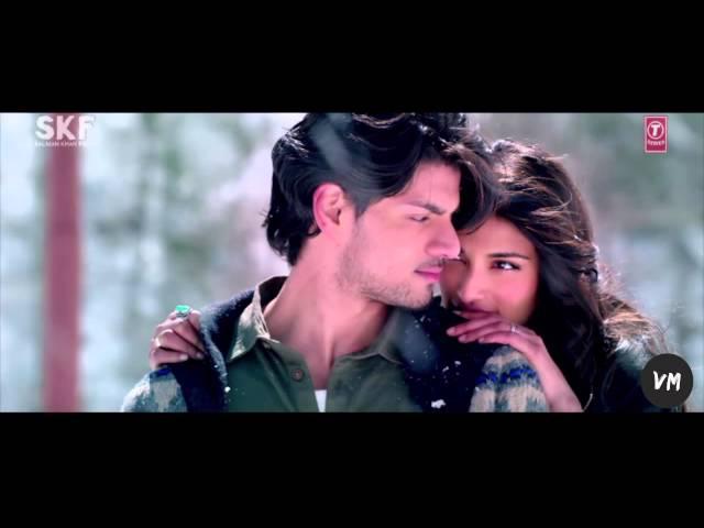 Tribute To Salman Khan Mashup Remix By Dj Nicks The
