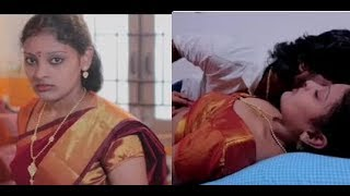 XxX Hot Indian SeX Tamil Homely Aunty Romance With House Owner .3gp mp4 Tamil Video