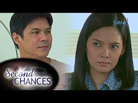 Second Chances: Full Episode 13