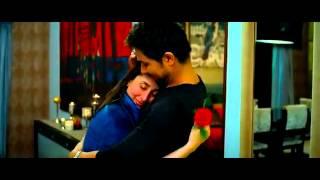 Saaiyaan 1080p HD Full Song Heroine 2012 By Rahat Fateh Ali Khan