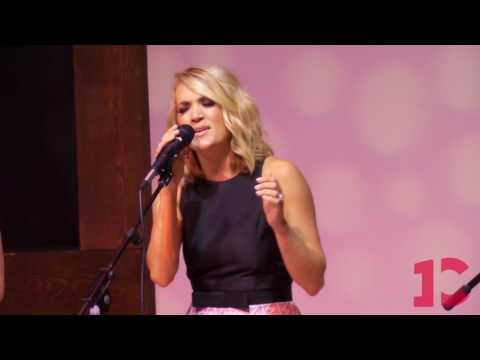 carrie underwood heartbeat mp3 download