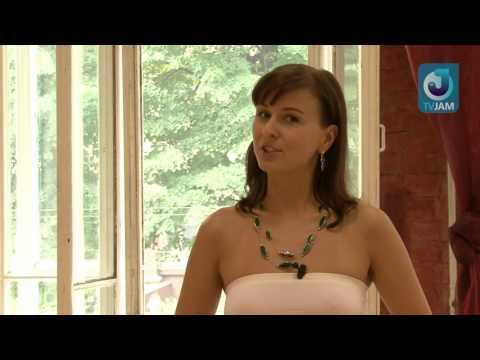 Аргентинское танго. Видео-урок №1