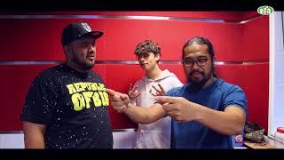 Video Kecoh Bila Haris J Lepak Kat JoHaRa MP3, 3GP, MP4, WEBM, AVI, FLV Mei 2018
