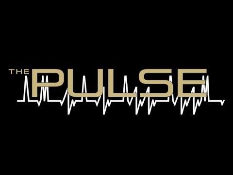 The Pulse: Season 2, Episode 1