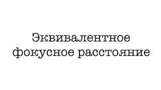 vtk9cbxJ1D8