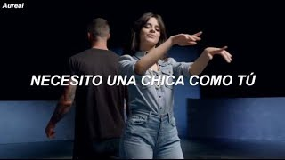 Video Maroon 5 - Girls Like You ft. Cardi B (Traducida al Español) | Video Oficial MP3, 3GP, MP4, WEBM, AVI, FLV Januari 2019