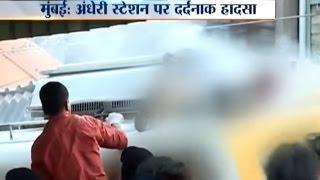 5 Khabarein Delhi Mumbai Ki | 30th September, 2016 - India TV