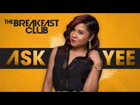 Download & Watch The Breakfast Club YouTube Videos Offline.