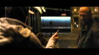 Nonton Blitz  2011    Clip   Pick The Right Weapon Film Subtitle Indonesia Streaming Movie Download