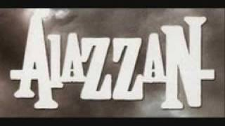 Video Alazzan - Duele (Sizzur's Jamz) MP3, 3GP, MP4, WEBM, AVI, FLV Agustus 2019