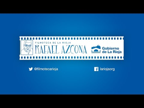 Programación de marzo de la Filmoteca Rafael Azcona