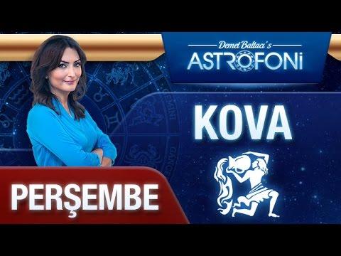 kova burcu Yorumlar Günlük Astroloji Yorumu 30 Ekim 2014 Burçlarınız ne diyor
