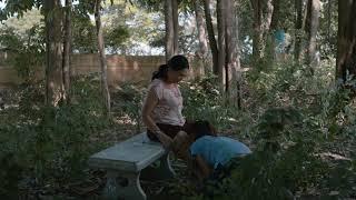 Cemetery of Splendor (2015) - Apichatpong Weerasethakul