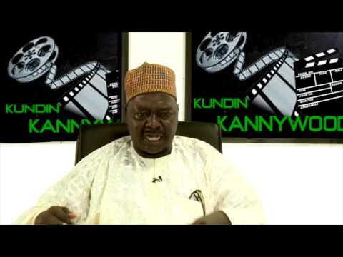 Kannywood Close Up Ep 1