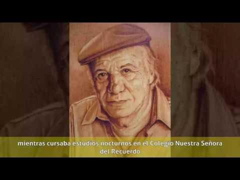 Francisco Rabal - Biografía