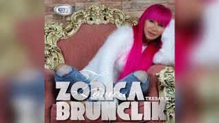 Zorica Brunclik - O Bivsem Sve Najbolje