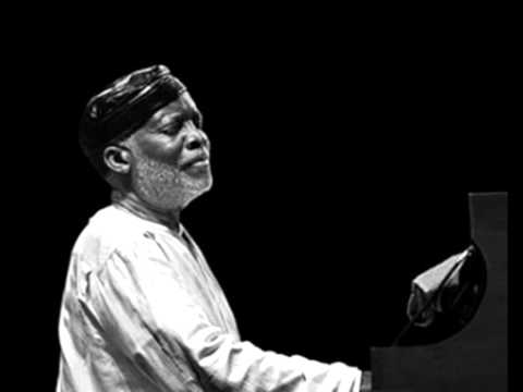 Ahmad Jamal – Autumn Leaves