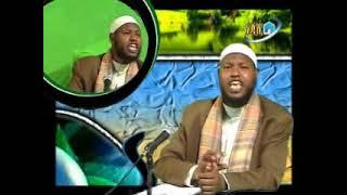 የጅኖችና የባዕድ አምልኮ ትስስር | Part 1 | በ ኡስታዝ አቡ ያሲር አ/መናን | Ustaz AbuYiser AbdulManan