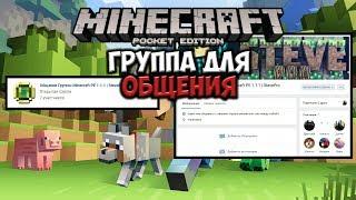 vtwbQ3iemFM