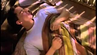 Outro Lado Do Céu Dublado - Filme Gospel Completo (Completo)