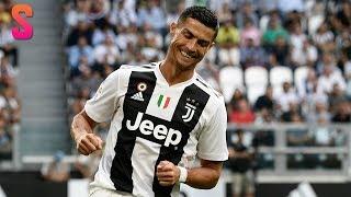Video 7 Pemain Yang Akan Melawan Mantan Klub Mereka di Liga Champions Musim 2018/2019 MP3, 3GP, MP4, WEBM, AVI, FLV September 2018