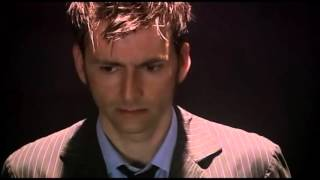 Video Doctor Who - Journey's End - The Children of Time MP3, 3GP, MP4, WEBM, AVI, FLV Maret 2019