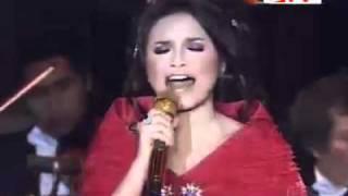 Download lagu Rossa Rayuan Pulau Kelapa Mp3
