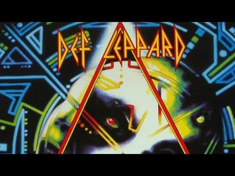 def - Pour some sugar on them. Join WatchMojo.com as we count down our picks for the Top 10 Def Leppard songs. Special thanks to our user
