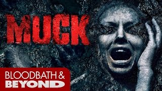 Nonton Muck  2015    Movie Review Film Subtitle Indonesia Streaming Movie Download