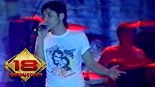 Ungu - Bayang Semu (Live Konser Serang 28 Oktober 2006)