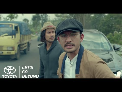 [Full Movie] Filosofi Kopi Special Episode: The Goodwill