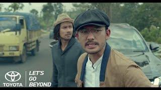 Nonton  Full Movie  Filosofi Kopi Special Episode  The Goodwill Film Subtitle Indonesia Streaming Movie Download
