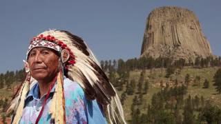 Video 10 Sacred Native American Places MP3, 3GP, MP4, WEBM, AVI, FLV Juli 2018