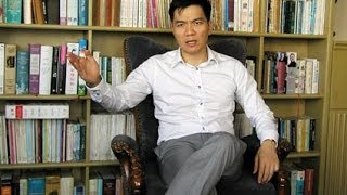 Ông Nguyễn Khải Hoàn - Chủ tịch HĐQT Khải Hoàn Group