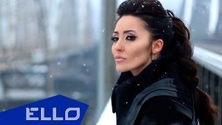 Анна Тринчер Не Бойся pop music videos 2016